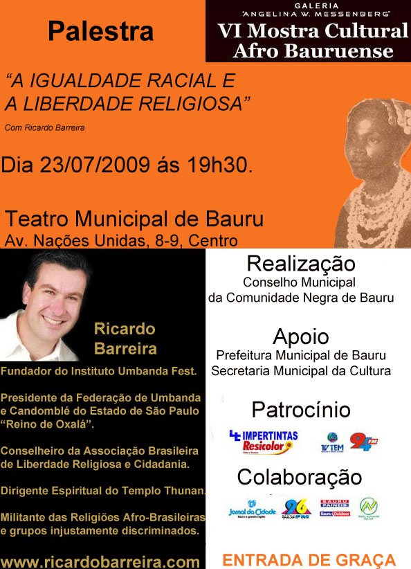 palestra_ricardo_barreira