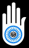 Jain hand.svg
